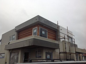 after-timber-cladding-installed (1)