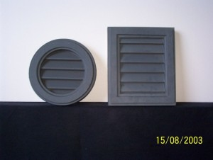 vent-round-and-rectangular